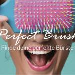 Find the perfect brush
