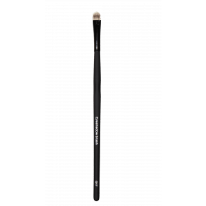 Eye Shadow Brush synthetikhair