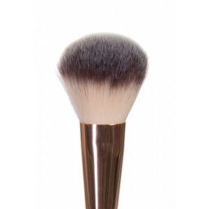 #101 Powder Brush
