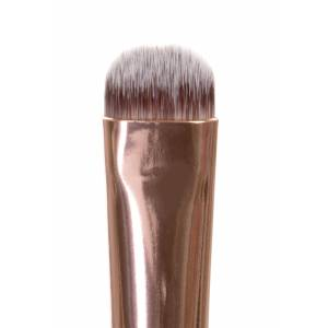 #202 Eyeshadow Brush